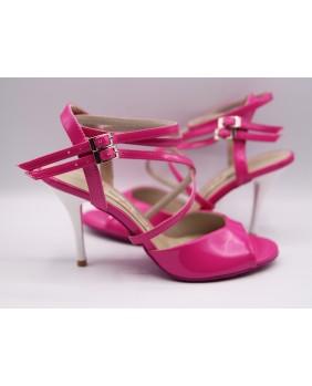 Model NT016 - Pink